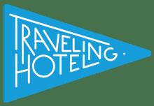 トラベリングホテル